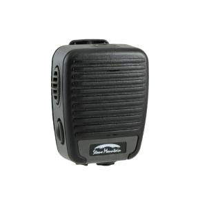 BluSkye Speaker Microphone