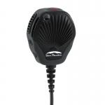 Juno Speaker Microphone