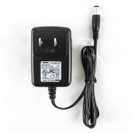 North-American-Wall-Charger