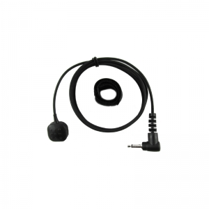 remore-ring-ptt-800x800