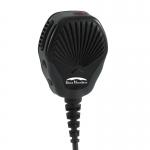 Sword Speaker Microphone