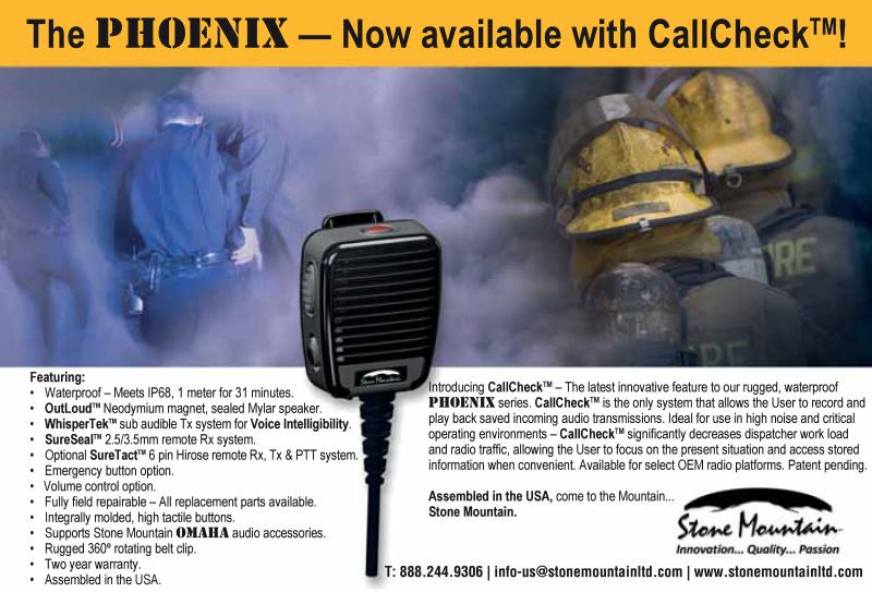 Phoenix CallCheck