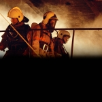 Fire, HAZMAT, Rescue & CBRNE