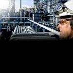 Energy & Industrial