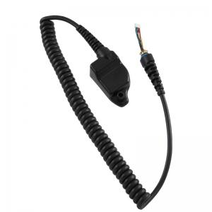 Bravo Cable