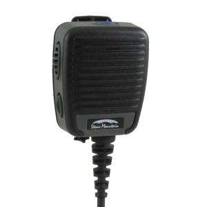 Phoenix Speaker Microphone with CallCheck