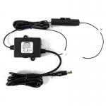 Hard Wire dc-tp-dc Converter