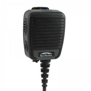 Phoenix Speaker Microphone with CallCheck