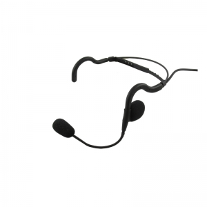 tactical-headset-800x800